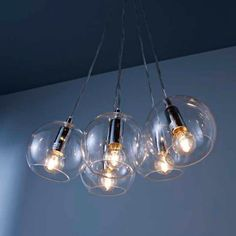 suspension cuivre perigord 60w castorama luminaire pinterest. Black Bedroom Furniture Sets. Home Design Ideas
