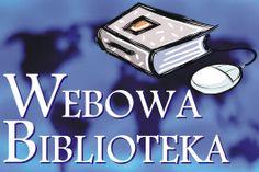 Webowa biblioteka