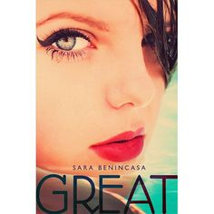 In Sara Benincasa's contemporary retelling of The Great Gatsby, a teenage girl becomes entangled in the drama of a Hamptons social circle...