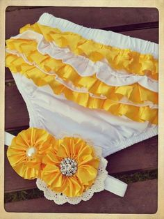 Golds nappy cover sizes up to 2