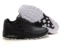 low priced 306cd 9d595 Nike Air Classic BW Homme,chaussure femme basket nike,achat nike air max pas