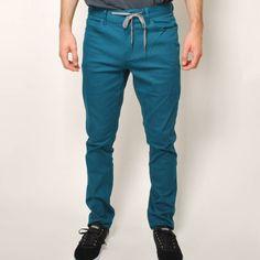 skate clothing