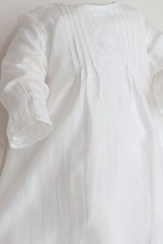 ⭐ Christening Gowns for Girls & Boys in Highest Quality at Best Prices Christening Gowns For Girls, Copenhagen, Girls Dresses, Ruffle Blouse, Elegant, Boys, Women, Fashion, Nice Asses