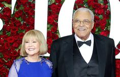 In really sad news, we just learned that actress Cecilia Hart, wife of Star Wars star James Earl Jones, lost her battle…