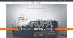 HAROPA---Ports-de-Paris---SITE-WEB