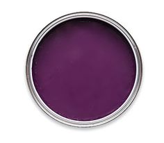 1000 images about farrow ball pelt on pinterest farrow ball purple walls and matthew. Black Bedroom Furniture Sets. Home Design Ideas