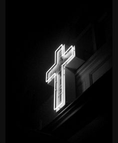 † Cross Wallpaper, Jesus Wallpaper, Sign Of The Cross, Jesus On The Cross, Photo Wall Collage, Picture Wall, Jesus Is Life, Jesus Christ Quotes, Dope Wallpapers