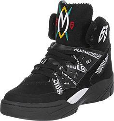 Nike Free 5.0 Herren Schwarz Amazon