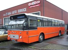 Alle Größen   30-79-GB DAF Hainje Koopvaardijweg, Nijmegen   Flickr - Fotosharing!