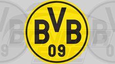 Borussia Dortmund siempre buscando ser uno de los mejores equipos de fútbol del mundo.#borussiadortmund #fútbol #camiseta #uniformes #accesorios #sudaderas Astros Logo, Houston Astros, Team Logo, Logos, School, Sports, World, Football Team, Sweatshirts