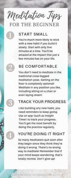 Zen Meditation, Meditation For Anxiety, Meditation Benefits, Meditation For Beginners, Meditation Quotes, Chakra Meditation, Meditation Practices, Yoga Quotes, Mindfulness Benefits