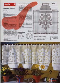 Crochet and arts: mr_2001_11