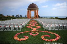 An Orange County Wedding at The Resort at Pelican Hill coordinated by Details Details Event Planning
