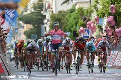 2015 Giro d'Italia Live Video, Preview, Startlist, Results, Photos, TV