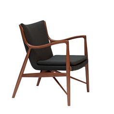 45 Chair images | House of Finn Juhl