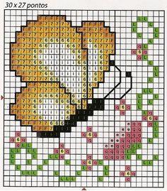 Gráfico+15.bmp 539×615 piksel