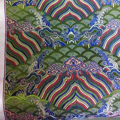 #wave #2 #two #new #green(在 jiankang Rd155# chenxiang fabric store)