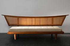 Widdicomb Furniture company origins collection - Google Search