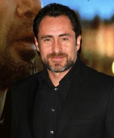 Demian Bichir Picture « HD Celebrity WallpaperHD Celebrity Wallpaper