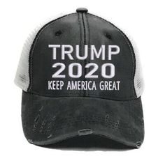 Funny Ukraine World Country Letter Art Color Trucker Hat Baseball Mesh Caps Black