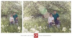 Outdoor Family Shoot in glorious sunshine - http://www.charlottephotography.co.uk/back-in-the-summer-time/