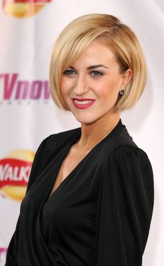 20 Easy Short Haircuts for females: Everyday Hairstyles ! Easy Short Haircuts, Popular Short Hairstyles, Trendy Haircuts, 2018 Haircuts, Short Female Haircuts, Layered Haircuts, Blunt Bob Hairstyles, 2015 Hairstyles, Cool Hairstyles