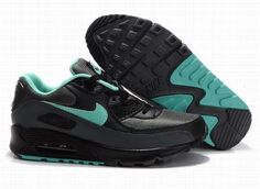 nike pas cher taille shox 13 - https://www.kengriffeyshoes.com/nike-air-max-90-black-grass-green ...