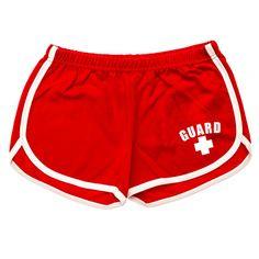 cfc1d4d2baa04 14 Best Lifeguard Costume images