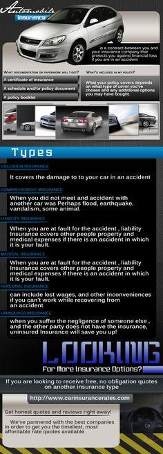 Best health tips Car Insurance Comparison, Car Insurance Rates, Insurance Broker, Austin Tx, Health Tips, Quote, Quotation, Qoutes, Quotes