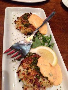 Italian Chain Restaurant Recipes: Biaggi's Ristorante Italiano