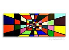 http://atelier-mk1-art.de/product_info.php/info/p27_Gemaelde-Abstrakt--130-x-50-cm--bunt.html/XTCsid/06fcbbd46f63d7c30be07102c875162d