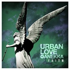 Faith - Urban Love + Aneka Faith, Urban, Love, Music, Movie Posters, Amor, Film Poster, Popcorn Posters, Muziek