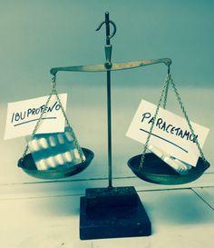 El paracetamol y el ibuprofeno se han convertido en los medicamentos más comunes de nuestros botiquines y bolsos. Los tomamos casi para todo, no hace falta receta para comprarlos y solemos tirar de ellos en infinidad de ocasiones para las que puede que no estén indicados. Son muy diferentes y es esencial conocer las principales …