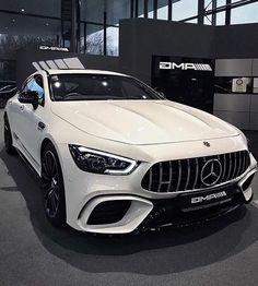 Audi, New Luxury Cars, Mercedez Benz, Lux Cars, Fancy Cars, Mercedes Benz Cars, Future Car, Sport Cars, Cool Sports Cars