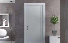 10 motivi per scegliere le porte interne in laminato doors