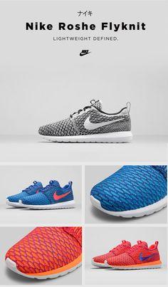 a451f00242284 Nike shoes Nike roshe Nike Air Max Nike free run Women Nike Men Nike  Chirldren Nike Want And Have Just USD !