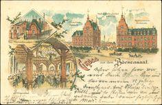 http://gdansk.fotopolska.eu/713901,foto.html