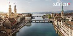 Visit Zurich Switzerland,Schweiz cheap flights to Zurich from booking hotel in Zurich city Tickets Top Attractions Zurich Tourism Guide Swiss