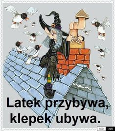 Memes, Haha, Comic Books, Comics, Funny, Movie Posters, Motto, Witch, Chistes