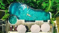 Hotels-live.com/pages/sejours-pas-chers - Floating away @wapadiume _______________ #bali #balilocal #love #travel #jetsetter #ubud #beautiful #summer #holidays #sun #bikini #pool #chasethesun #wanderlust #happydays #bliss #paradise #cocktails #thisisbali #love #inspo #ocean #beach #bucketlist #travelgram by @happysoulwanderer Hotels-live.com via https://www.instagram.com/p/BEZ4l29nGTx/
