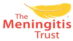 Know the symptoms, save a life.  http://www.meningitis-trust.org/meningitis-info/signs-and-symptoms/