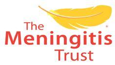 Know the symptoms, save a life.  http://www.meningitis-trust.org/meningitis-info/signs-and-symptoms/