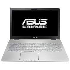 "Laptop ASUS R555JB-XO010D cu procesor Intel® Core™ i7-4720HQ 2.60GHz, Haswell™, 15.6"", HD, 4GB, 1.5TB, nVidia GeForce GT 940M 2GB, Free DOS, Gray - eMAG.ro Asus Laptop, Card Reader, The Incredibles, Vand, Posts, Facebook, Google, Free, Messages"