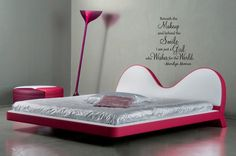 Beneath the makeup and behind the smile I'm by EpicDesignsDecor, $10.99    I want this whole set up