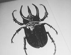 "Check out new work on my @Behance portfolio: ""Ilustración, mi gran amada..."" http://be.net/gallery/34633823/Ilustracion-mi-gran-amada"