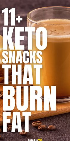 Try these 11+ delicious keto snack recipes to squash your cravings and boost your energy. Boost your weight loss on the low-carb ketogenic diet. Keto Meal Plan, Diet Meal Plans, Strawberry Protein Shakes, Diet Recipes, Snack Recipes, Post Workout Snacks, Lose 10 Lbs, Protein Shake Recipes, Diet Plans To Lose Weight