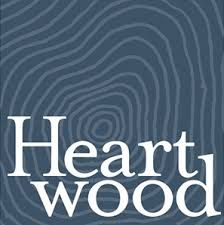 Image result for heartwood