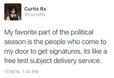 Curtis Rx's Twitter
