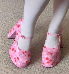 Dr Shoes, Sock Shoes, Me Too Shoes, Ballet Shoes, Shoes Heels, Dance Shoes, Aesthetic Shoes, Aesthetic Clothes, Pretty Shoes