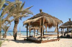 Djerba ~Tunisia